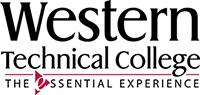 Western Tech Alumni